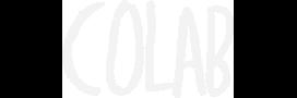 colab brand